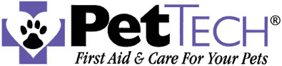 Pet Tech First Aid & Care For Your Pets