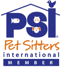 Association of Pet Sitting Excellent